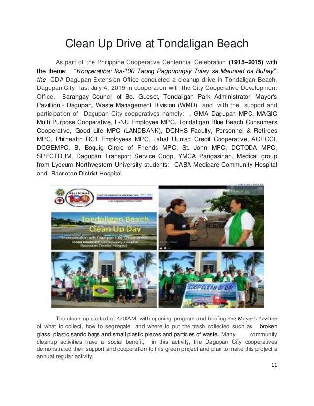 narrative report for tourism Narrative report, tagalog ulat ang salaysay ano ay isang, , , translation, human translation, automatic translation.