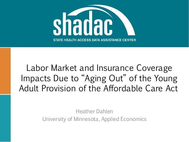 Insurance Act 2015 Wiki