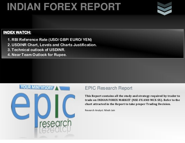 Daily forex-report by epic reseach 12 august 2013