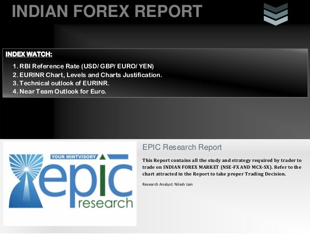 Daily forex-report by epic reseach 21 august 2013