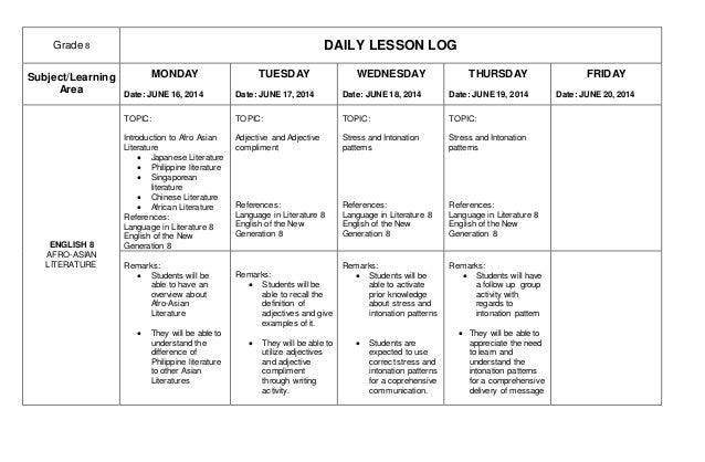 complete canadian curriculum grade 1 pdf