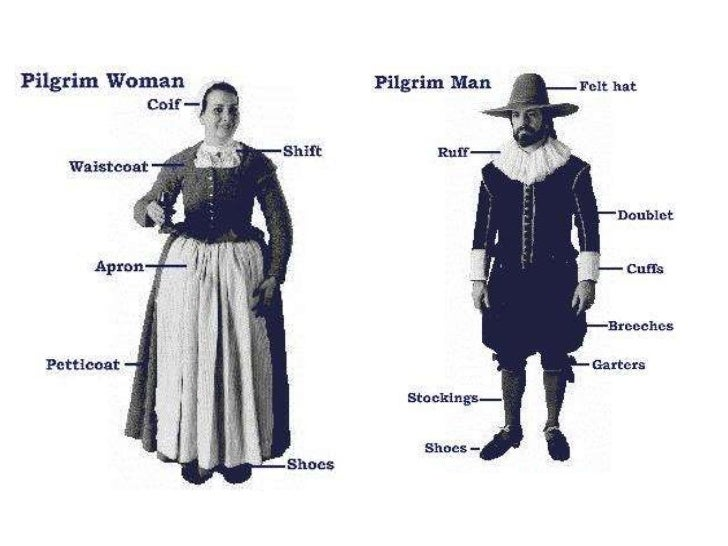 the crucible puritanism paper The play the crucible is set in a puritan society a society which is a theocracy,  where priests and church figures have all the power abagail a servant girl.