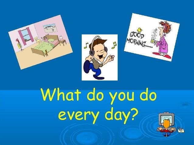 Motivating Your Child to do Homework  News For Parentsorg