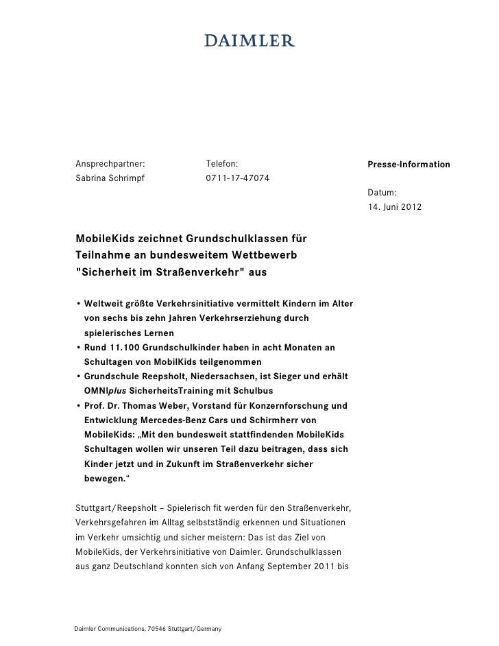 Daimler AG - Presse-Information - MobileKids Wettbewerb SICHERHEIT IM STRASSEVERK.pdf