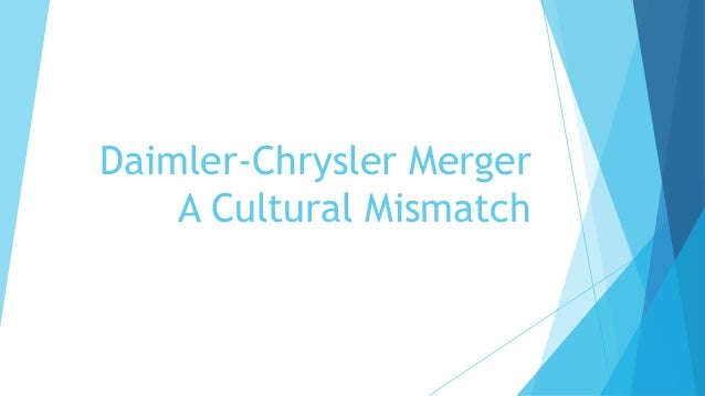 daimlerchrysler merger the quest to create Daimlerchrysler merger: the quest to create one company case analysis, daimlerchrysler merger: the quest to create one company case study solution, daimlerchrysler.