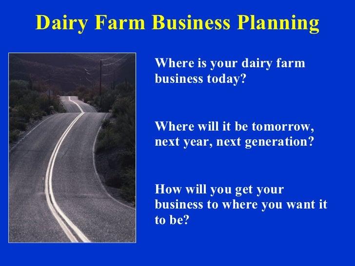 Dairy Business Plan Ppt Cake Decorating Business Plan Unique