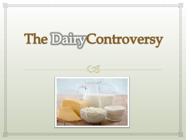   Milk and dairy products can be harmful to your health!  We have been raised to believe dairy is good for us A Secret?