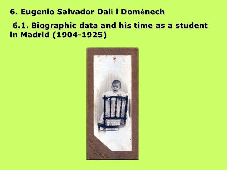 Dalí 1