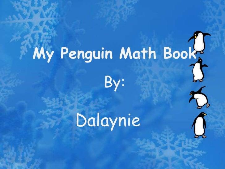 Dalaynie