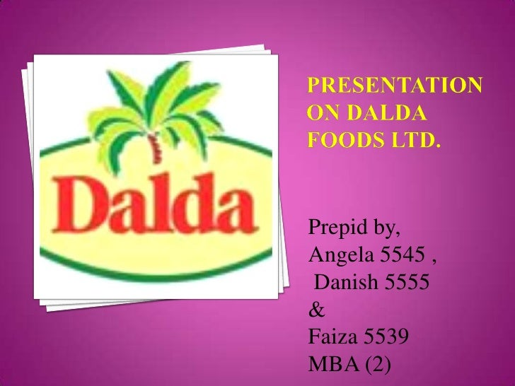 Prepid by,Angela 5545 ,Danish 5555&Faiza 5539MBA (2)