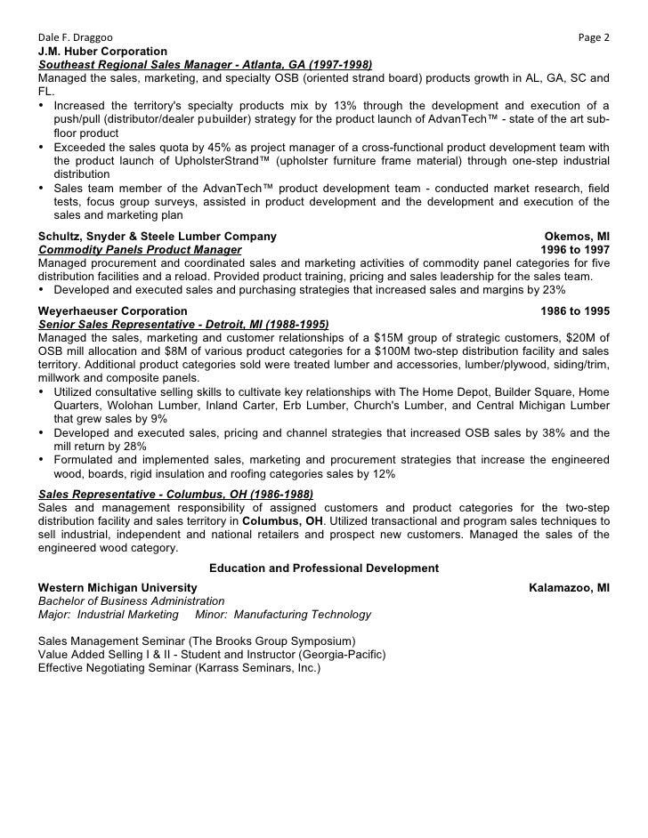 resume writing atlanta - Etame.mibawa.co