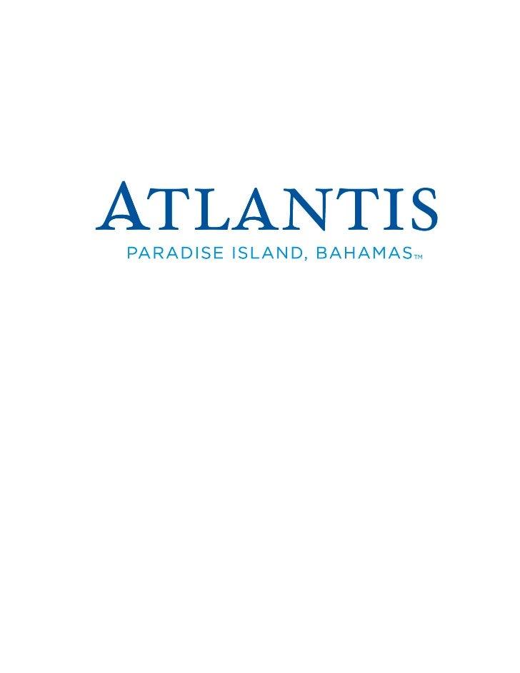 Dallas cowboys summer cheer camp at atlantis paradise island