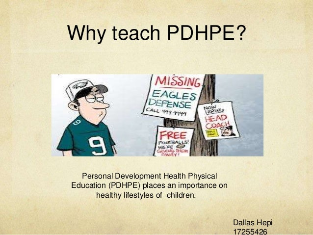 pdhpe health for individuals Core 1: better health for individuals is the first module for preliminary pdhpe this module is the beginning of your growing understanding of the health status of australia as well as beginning to understand that health is not just the result of the individual.