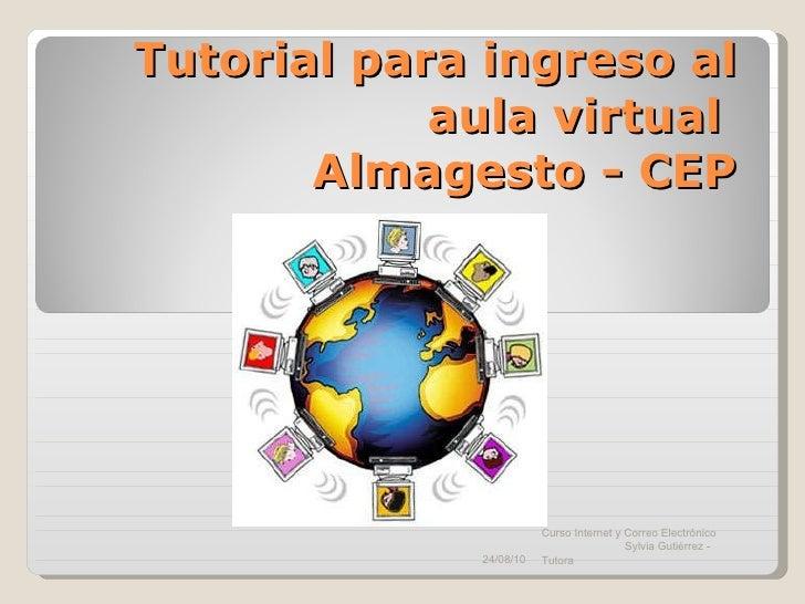 D:\Alumno\Cte 2010\Material Para Trabajar En Las Escuelas\Materiales Para Trabajar En Escuelas\Ingreso A Aula Virtual[1]