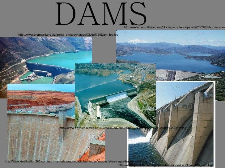 Dams 10 1 final