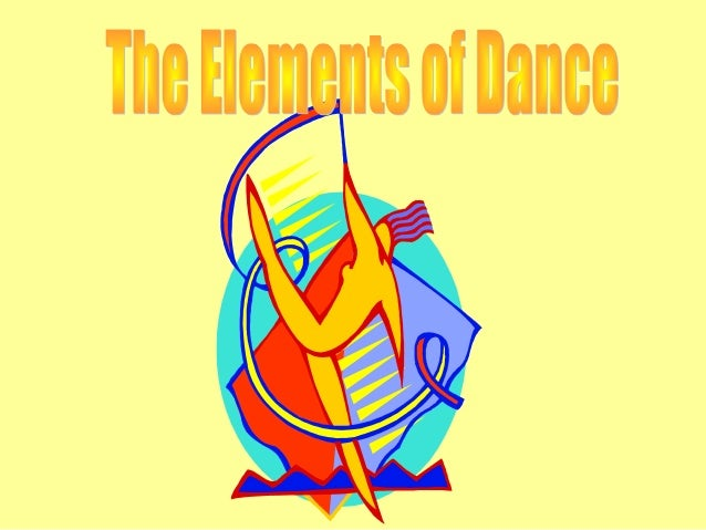 Dance is a way of knowing andcommunicating. All societies use dance tocommunicate on both personal andcultural levels and ...
