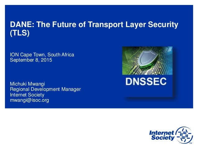 features of transport layer security tls Transport layer security (tls) and its predecessor, secure sockets layer  an extension made to the tls protocol to add more features private key a key generated and owned by the certificate owner, used to generate certificate requests and to establish a tls connection.