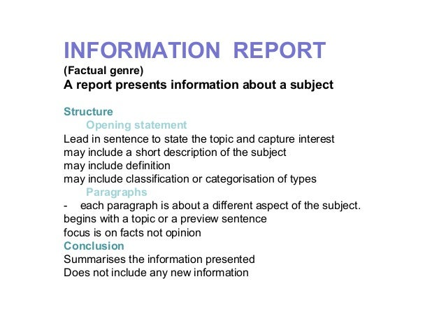 report information When you use consumer reports to make employment decisions like hiring, promotion, reassignment, and retention, the fair credit reporting act requires you to take important compliance steps find out more about keeping your company within the law your company has job vacancies to fill you're also.