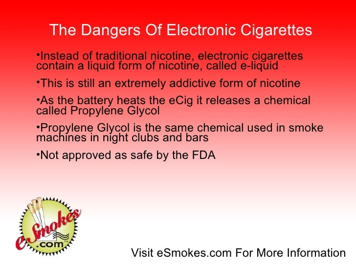 Electronic vapor cigarettes for sale