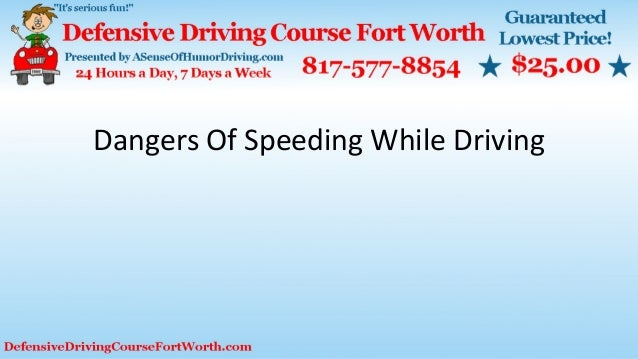 speeding while driving essays Safe driving essaysthere are many ideas and laws that are created to save your essays here so you can keeping the proper speed is critical while driving.