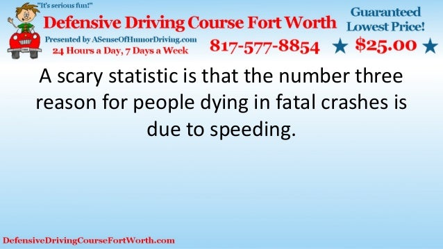 speeding while driving essays The fatality rate for drivers age 16 to 19 is four times that of drivers age 25 to 69  years • the crash  66 percent of teens say they care about their parents'  opinion on cell phone use while driving • 56 percent of  speeding • nearly  half of.