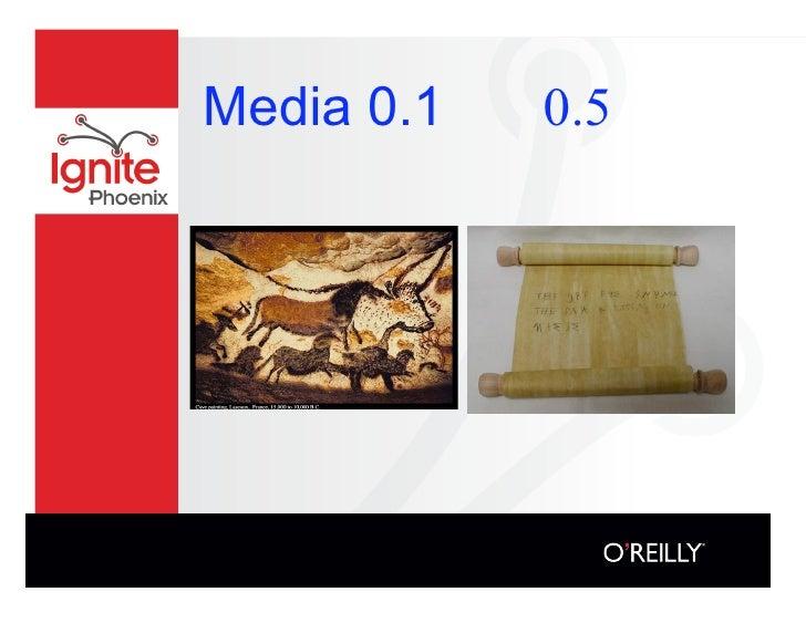 Media 0.1   0.5