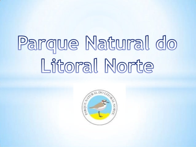**Localização*Relevo*Clima*Hidrologia*Fauna*Flora*Habitats e Povoações*Sugestões de Alojamento