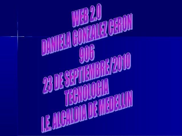 WEB 2.0 HERRAMIENTAS DE EDICION BLOG WIKIS PAGINA WEB BLOGGER WORPREES COCTELERA WIKISPACES PBWIKI PBPWIKI WETPAIN GEOCITI...