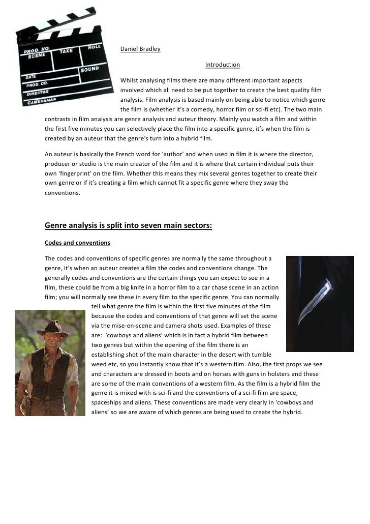 violence in films essay example Read this essay on violence in films come browse our large digital warehouse of free sample essays get the knowledge you need in order to pass your classes and more.