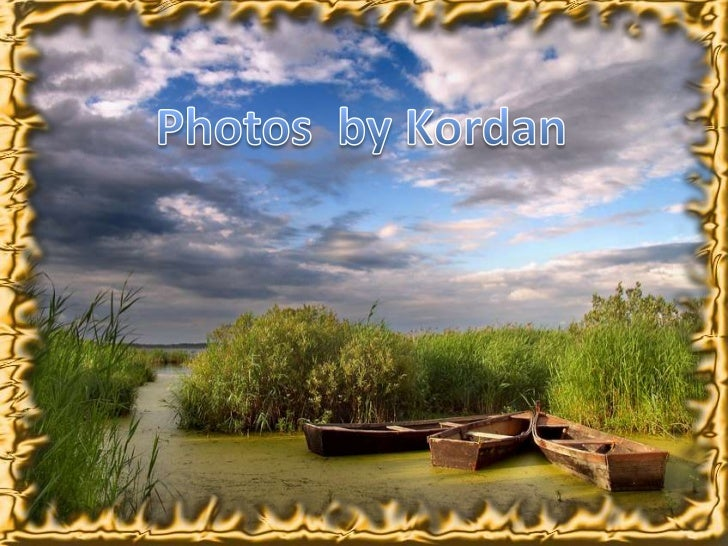 PhotosbyKordan<br />