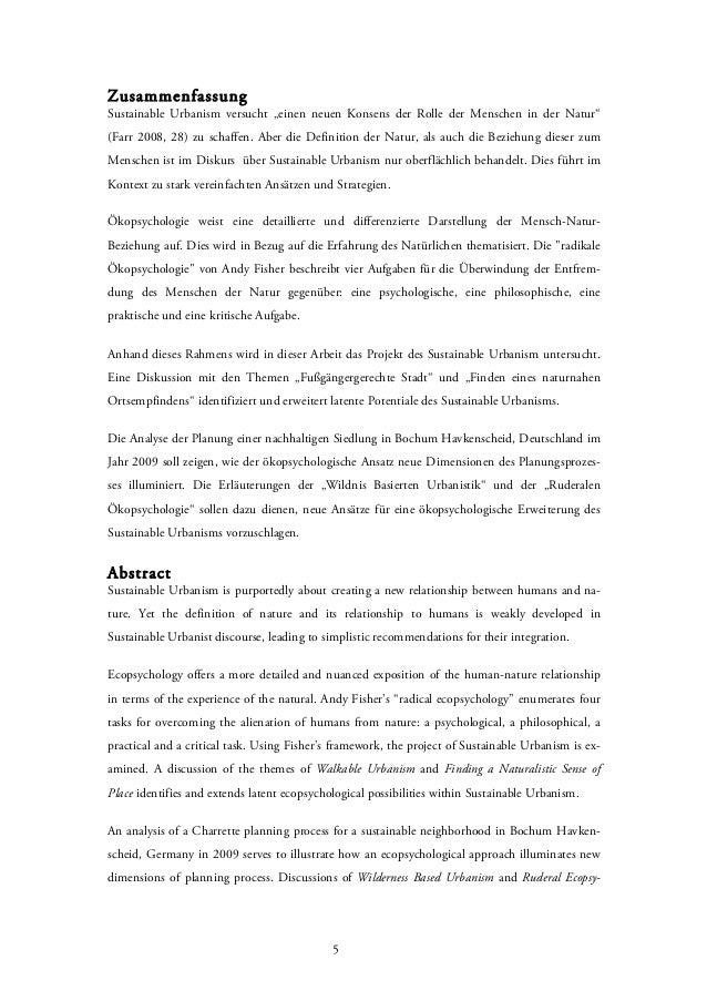 Cover letter for social science job
