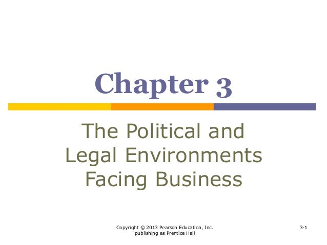 political and legal environment facing a business in spain Political risk may occur for all of the following reasons except: a opinions of political leadership b civil disorder c external relations d country similarities (moderate, page 89) 25 governmental takeovers of property, with or without compensation is: a a cause of political risk (easy, page 89) b not a cause of political risk.