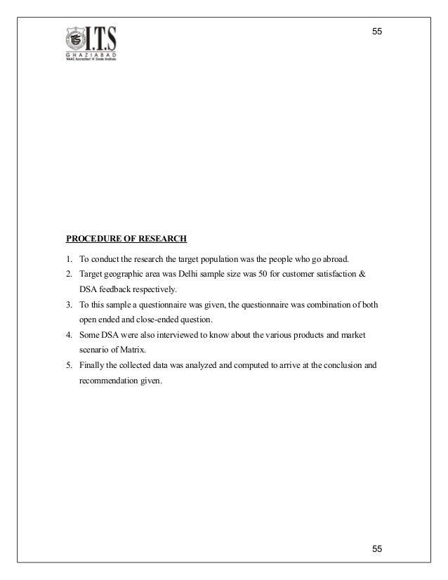 Sle letter of assets format for issuing laptop mobile letter letter spiritdancerdesigns Gallery