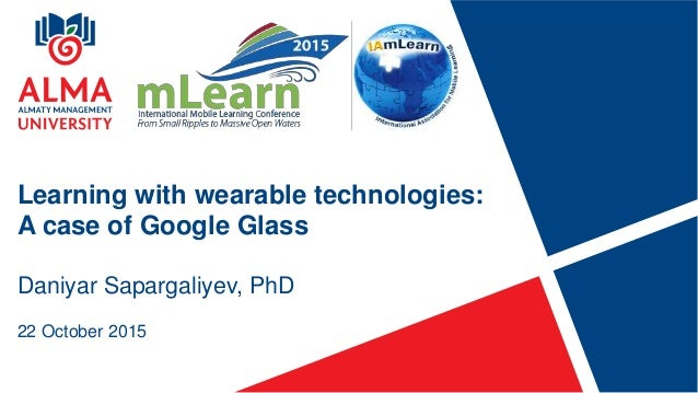 glass technology essay Largest free technology essays database: over 180,000 technology essays, technology term papers, technology research paper, book reports 184 990 essays, term and.