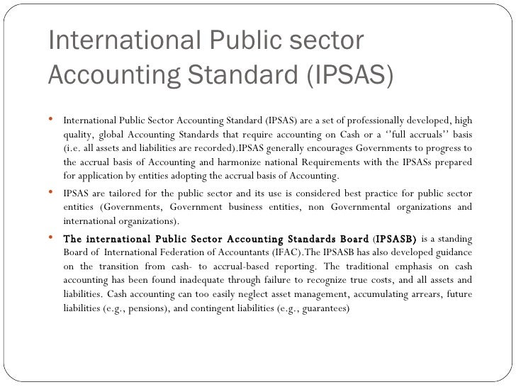 thesis on public sector accountability Abstract the objectives of the thesis are: (1) to contribute to the literature on the issue of accountability in public sector organisations in a developing country and (2) to explore the relationship between accountability theory and accountability aspects implemented and reflected in a developing country.