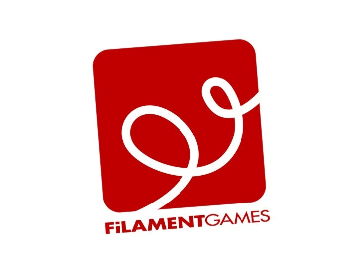 """""""Filament Games"""" By Dan Norton- Serious Play Conference 2012"""