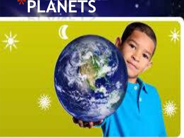 Danny planets is a presentation on the solar system. It was for my son for his grade 2 classroom presentation. We worked on it together.