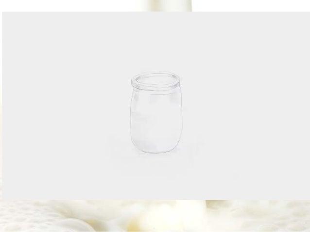 1. Ce au in comun iaurtul si Ei bine...Vitamina B12! Atat ficatul cat si iaurtul sunt surse de vitamina B12, care contribu...