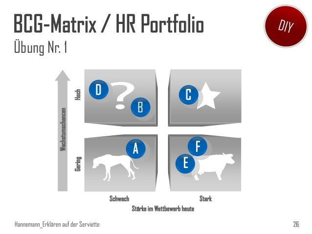 hr portfolio When you call hr painting, llc, you'll know in advance exactly what to expect: no gimmicks, no games, just professional work at reasonable prices.