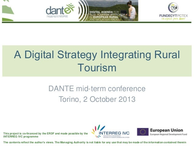 Dantemtc v piriz_extremadura_strategies