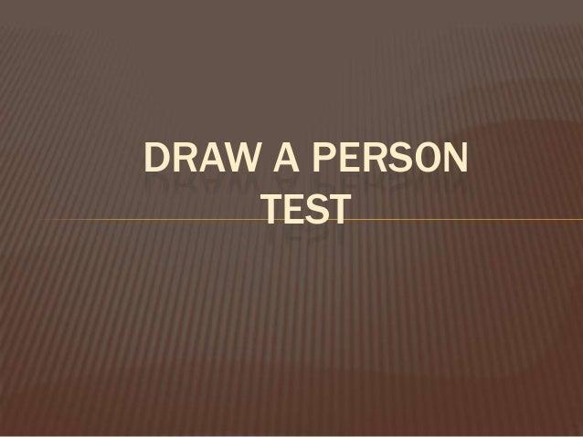 Scribble Drawing Quiz : Dap