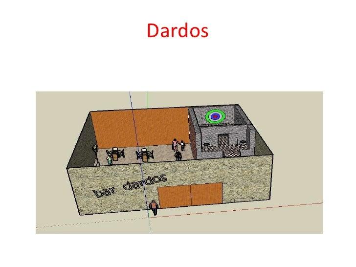 Dardos<br />