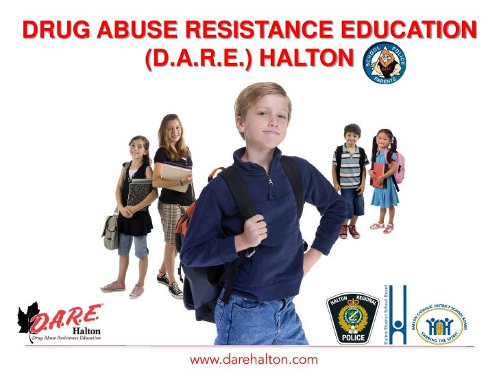 dare drug abuse resistance education essay Dare 5th grade essay - dare is a drug abuse resistance education program offered at some elementary schools this is the essay/speech by my son safety, security.