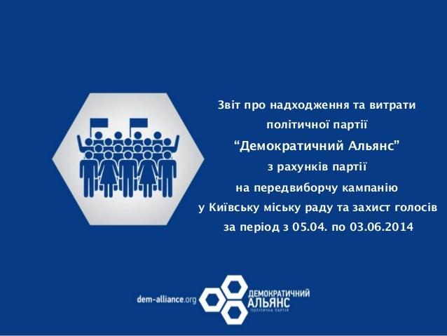 В новом парламенте могут оказаться партии Ляшко, Рабиновича и Гриценко, - опрос - Цензор.НЕТ 2406