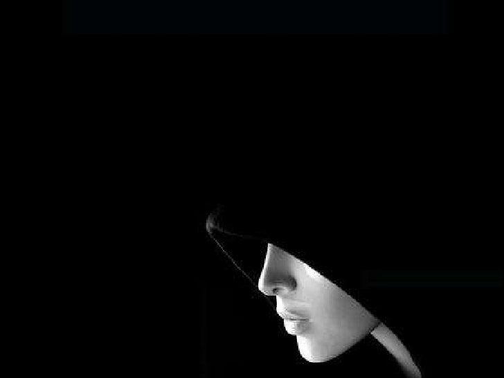 Dark Waltz