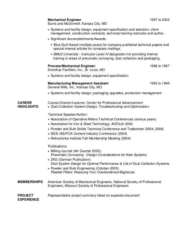 VP Sales Sample Resume   Executive resume writer for VP  Director     TOP Writer