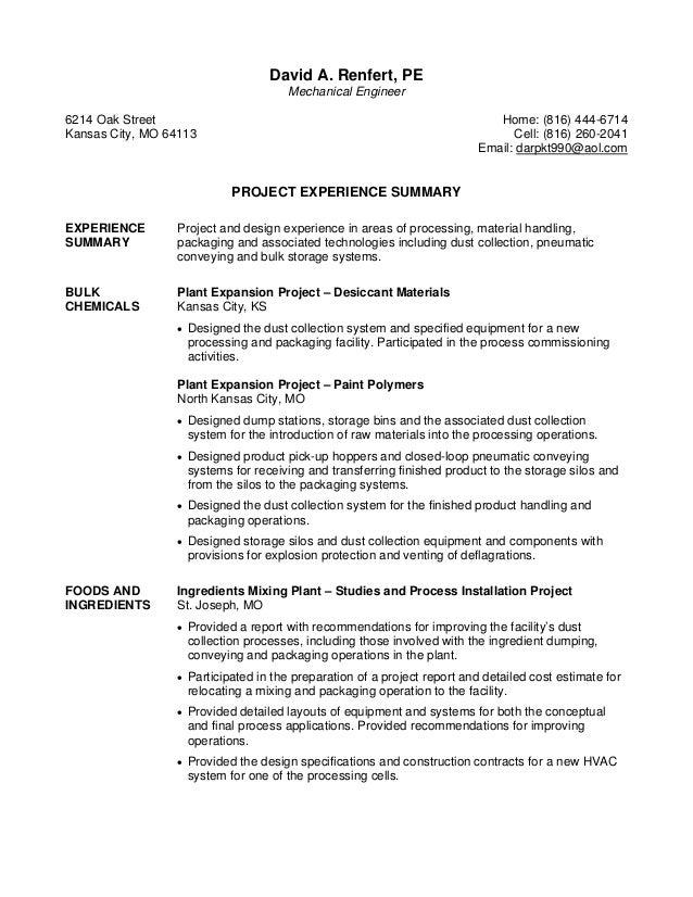 handler resume material handler resume sainde org food service