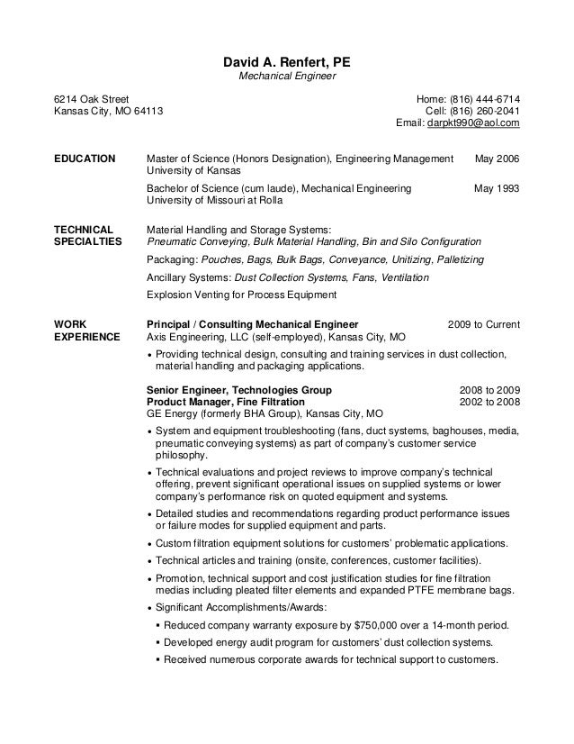 First Resume Samples Students Professional Mechanical Engineering High  School Resume Objective Examples High School Graduate Resume