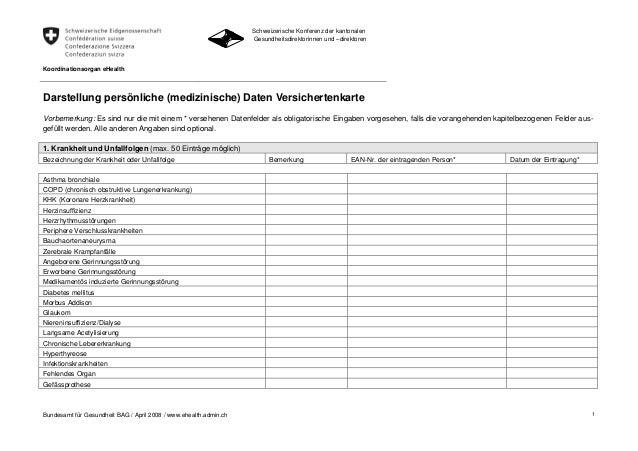 Schweizerische Konferenz der kantonalen                                                                   Gesundheitsdirek...