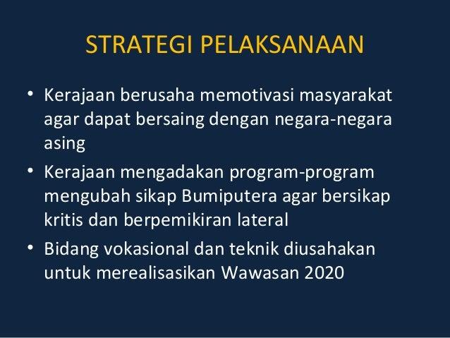 dasar wawasan negara pdf